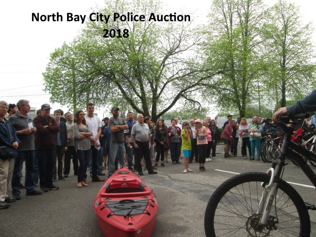 Police_auction_2018a.jpg